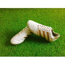 Giày bóng đá 3 sọc CT3