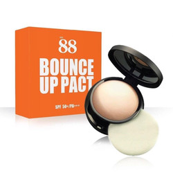 Phấn phủ Bounce Up Pact SPF 50 PA++