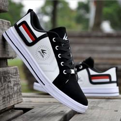 Giày sneaker thời trang nam , cá tính , thanh lịch 508