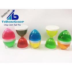 Slime Combo 5 Slime giá rẻ chỉ 50k
