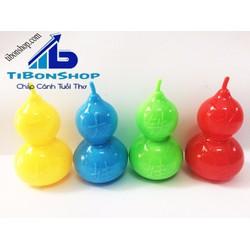 Slime Combo 4 Slime giá rẻ chỉ 40k