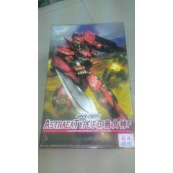 Mô hình lắp ráp NG Gundam Astreae Type F TT