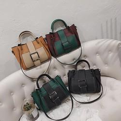 Túi xách thời trang đẳng cấp - T6