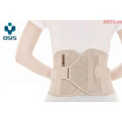 Đai lưng Đai cột sống thắt lưng OSIS OSA -03A HÀN QUỐC