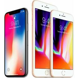 iphone-8 plus- iphone-x