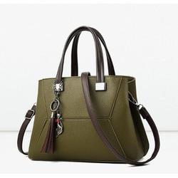 Túi xách nữ công sở đẹp