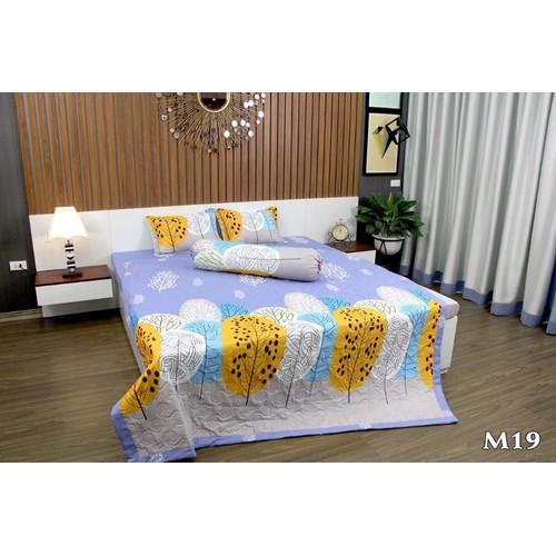 Xã Kho2Ngày Combo3món ga+2vỏ gối cotton cao cấp Hàn Quốc-LH ZALO 0899673032 - 10530926 , 8166602 , 15_8166602 , 198000 , Xa-Kho2Ngay-Combo3mon-ga2vo-goi-cotton-cao-cap-Han-Quoc-LH-ZALO-0899673032-15_8166602 , sendo.vn , Xã Kho2Ngày Combo3món ga+2vỏ gối cotton cao cấp Hàn Quốc-LH ZALO 0899673032