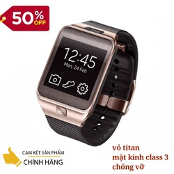 đồng hồ điện thoại màn hình full HD cực nét mã LV-30