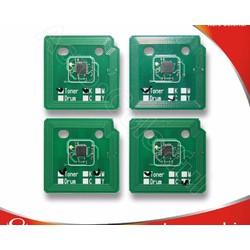 Chip fuji xerox docuprint C2250,C2255