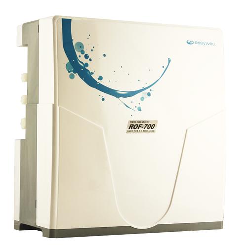 Máy lọc nước tinh khiết RO công suất 50 lít - 10530975 , 8166886 , 15_8166886 , 7430000 , May-loc-nuoc-tinh-khiet-RO-cong-suat-50-lit-15_8166886 , sendo.vn , Máy lọc nước tinh khiết RO công suất 50 lít