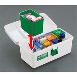 Hộp đựng thuốc và dụng cụ y tế cao cấp Nhật Bản