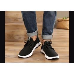 Giày nam đẹp giày nam thời trang