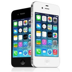 Điện thoại 4g quốc tế 32g chính hãng giá rẻ