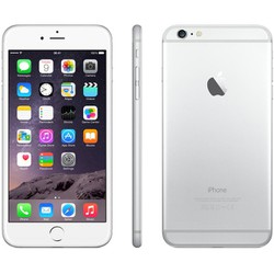 iPhone 6 Plus, 6 plus, 6 plus 16 vàng 16Gb