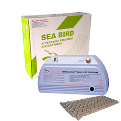 Nệm chống loét seabird- Nhập khẩu