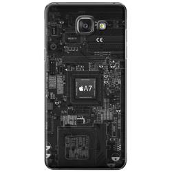 Ốp lưng Samsung A3 2016 Chip A7