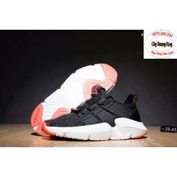 Giày đôi Adidas EQT 2018, Mã số SN1290