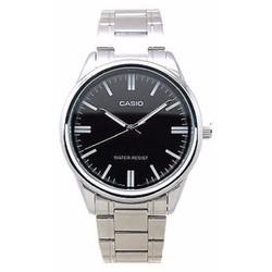 Đồng hồ nam  hàng nhập từ Mỹ