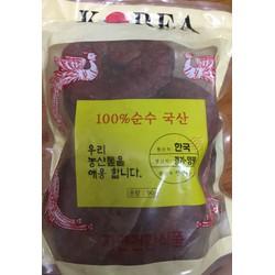 Nấm linh chi đỏ Hàn Quốc -LẺ RẺ NHƯ BUÔN