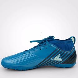 Giày bóng đá Mitre nhiều mẫu lựa chọn