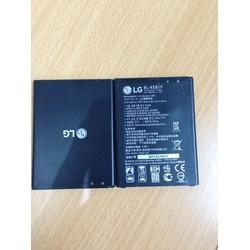 Pin Điện Thoại LG V10 BL-45B1F