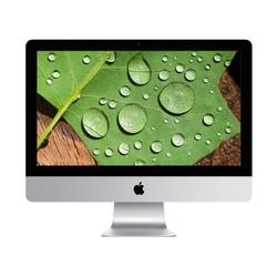 imac 21.5-inch, Late 2012 MD093 tặng kèm bộ bàn phím chuột Apple