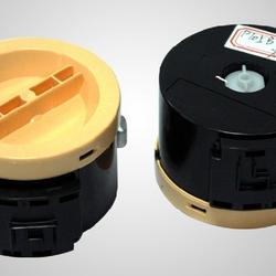 Toner Cartridge XEROX P105b-P205b- M105b-P158b-M158b-M158f