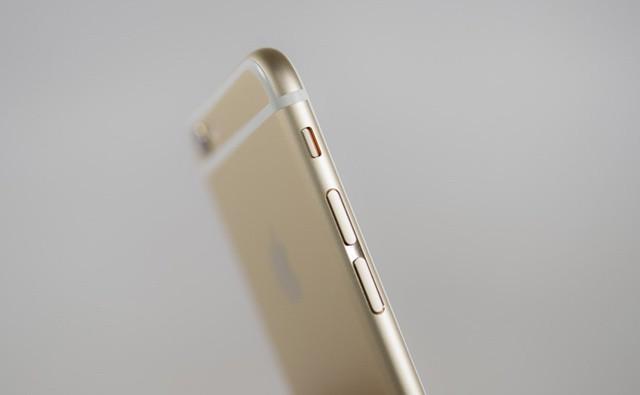 Điện thoại iPhone 6 64GB 3