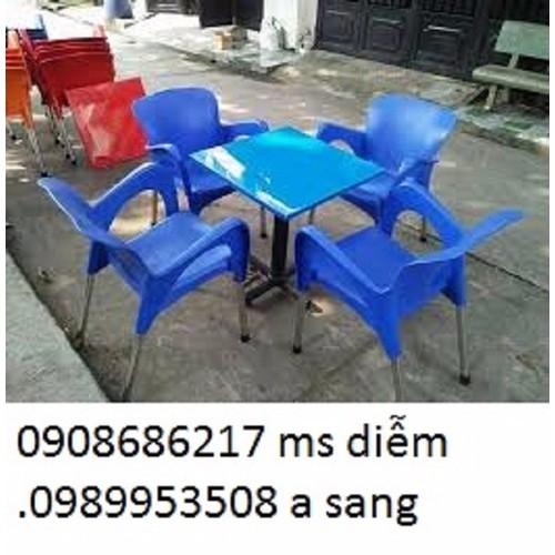 bàn ghế cafe sân vườn giá rẻ nhất - 10544341 , 8294346 , 15_8294346 , 1150000 , ban-ghe-cafe-san-vuon-gia-re-nhat-15_8294346 , sendo.vn , bàn ghế cafe sân vườn giá rẻ nhất