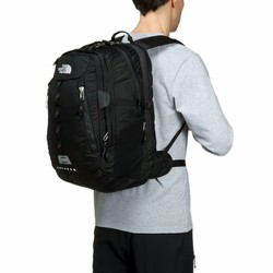 Balo đựng laptop du lịch The North Face Surge II transit