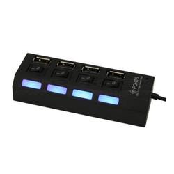 BỘ CHIA USB 4 CỔNG