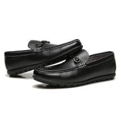Giày da , giày công sở, , giày lười, giày tây ECCO 2018
