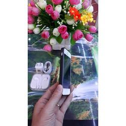 Iphone 5 Đen 32Gb Quốc Tế - Tặng Ốp Lưng + Dán Cường Lực