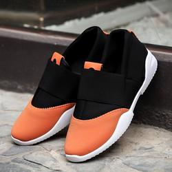Giày thể thao nam thời trang phong cách Hàn Quốc