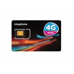 Sim 10 số VD99 Vinaphone-nghe gọi miễn phí-dung lượng khủng-60GB-tháng