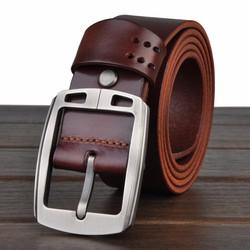 Thắt lưng nam quần Jean 50051