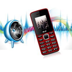 Điện thoại FPT BUK B120 chính hãng