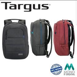 Balo chính hãng Targus giá tốt nhất thị trường