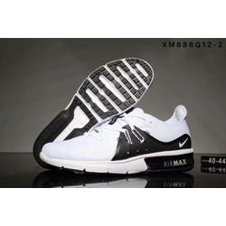 Giày thể thao Nike Air Max, Mã số SN1097