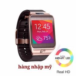 điện thoại đồng hồ nhập MỸ cực đẹp mã LV-282