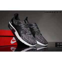 Giày thể thao Nike Air Max, Mã số SN1100