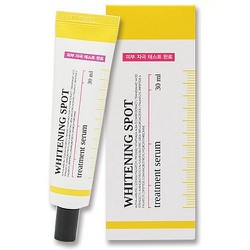 Tinh Chất Trị Thâm Nám 4Ever Whitening Spot Treatment Serum