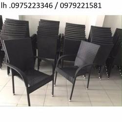 ghế cần thanh lý