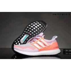 Giày thể thao nữ Adidas Ultra Boost, Mã số SN1089