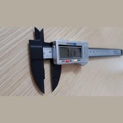 Thước cặp điện tử 150mm