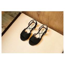 Sandal bé gái còn size 26, 27, 28, 29, 30