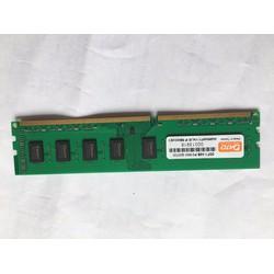 RAM DATO DDR3 2GB BUS 1600MHZ