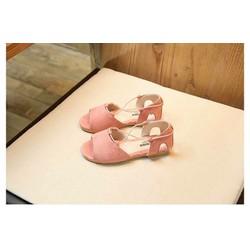 Sandal bé gái còn size 26, 27, 28, 29