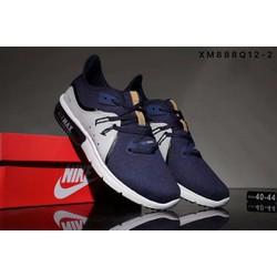 Giày thể thao Nike Air Max, Mã số SN1099