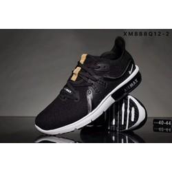 Giày thể thao Nike Air Max, Mã số SN1098